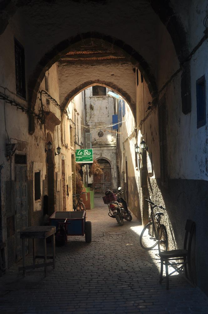 marrakesh-dia7-02